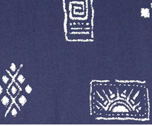 N TOUCH Short Sleeve Senorah Printed Dress