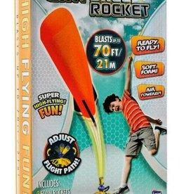 Toysmith Skyforce Rocket
