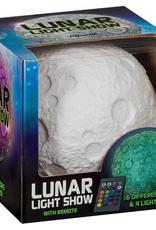 Toysmith Lunar Light Show