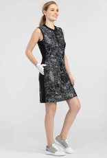 TRIBAL Golf Dress W/ Shorts