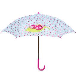 Melissa & Doug Trixie & Dixie Umbrella