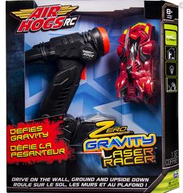 Toysmith Airhogs Zero Gravity Laser Racer