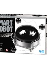 Fun Mechanics-Smart Robot