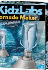 Toysmith Tornado Maker
