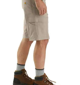 Carhartt Force® Madden Cargo Short