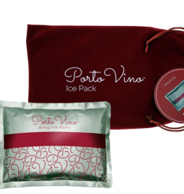 Porto Vino Porto Vino Ice Pack