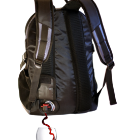 Porto Vino Wine Backpack