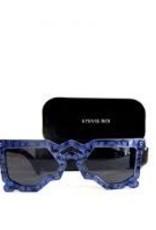 Stevie Boi Aztec Sunglasses