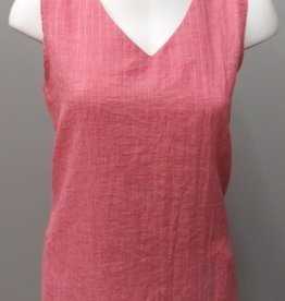 SOFT WORKS Spring Tank Top Blouse
