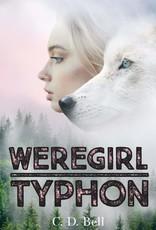 ChooseCo Weregirl Typhon