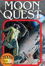 ChooseCo CYOA Moon Quest