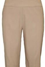 N TOUCH Elle Bengaline Shorts