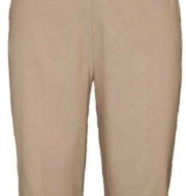 Elle Bengaline Shorts