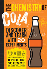 Chemistry of Cola, The