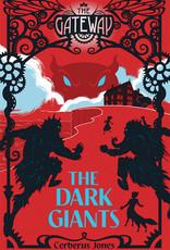 Dark Giants, The