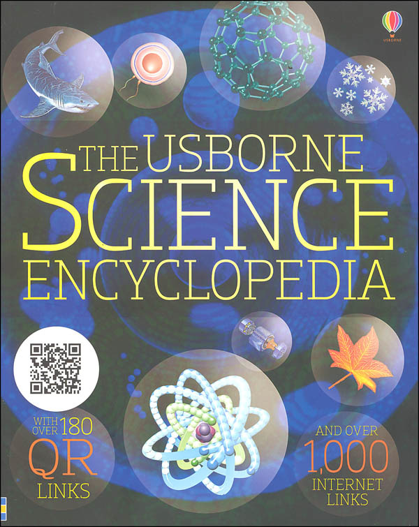 Science Encyclopedia IL (Reduced)