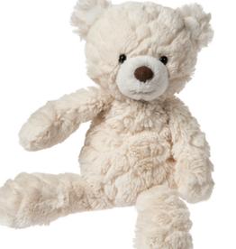 Cream Putty Bear-small