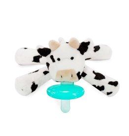 WubbaNub WubbaNub Baby Cow