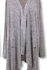 Simply Southern Knit Cardigan