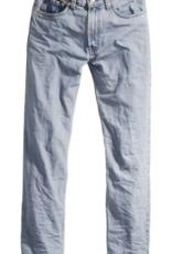 LEVI Regular Fit Jean 505