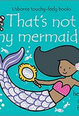 That 's Not My Mermaid