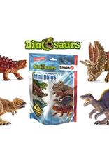 Mino Dinos