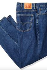 LEVI 560 Comfort Fit Jean