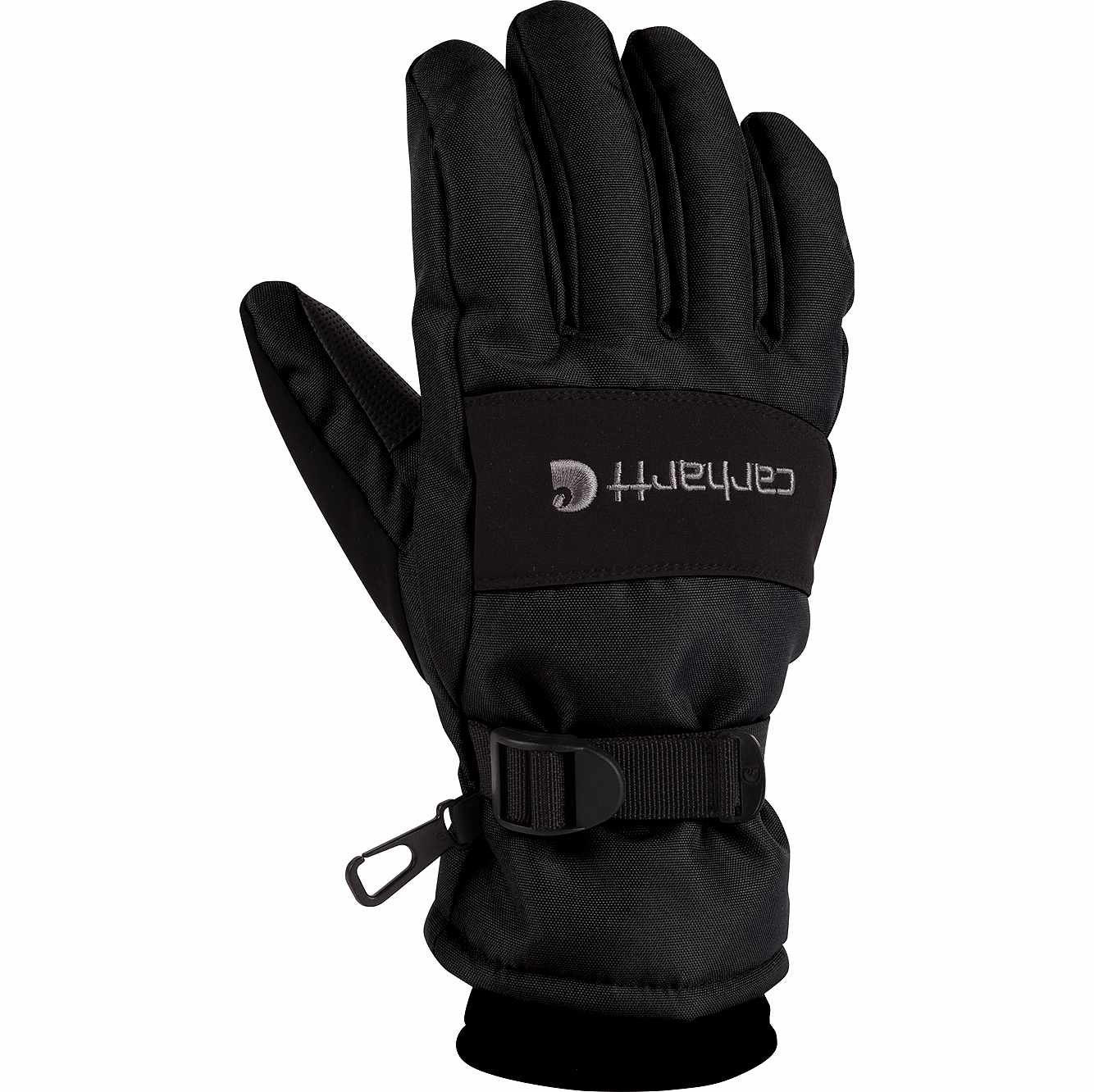 Waterproof Glove
