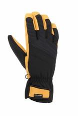 Carhartt Winter Dex II Glove
