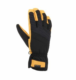 Carhartt Winter Dex II Glove
