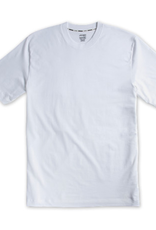 JOCKEY Crew Neck T-Shirt  Big/ Tall (2pk)