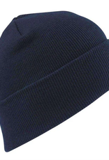 WIGWAM Wigwam Royal Blue Knit Cap