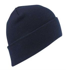 WIGWAM Wigwam Royal Blue Knit Cap