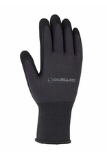 All Purpose Nitrile Grip Glove