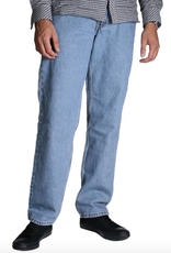 LEVI 550 Relaxed Fit Jean