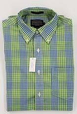 Pendleton Fremont Shirt