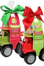 Too Good Gourmet Candy Trucks (5oz)