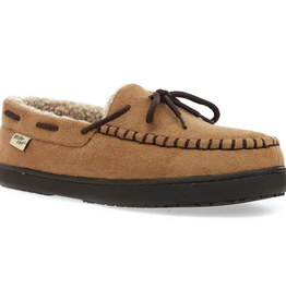 Western Chief Men's Moc Slipper