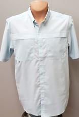 Brackish Life Performance UV S/S Fishing Shirt