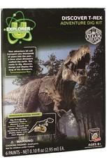 T-Rex Discover Dig Kit