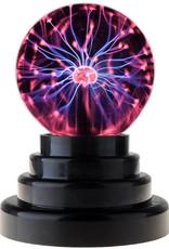 Plasma Ball 3