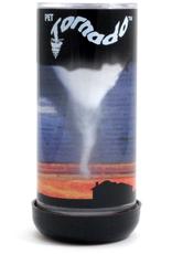 Pet Tornado Made in USA