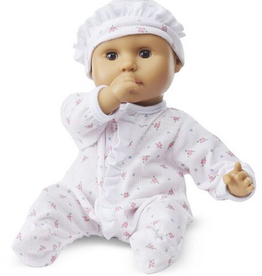 Melissa & Doug MINE TO LOVE - MARIANA DOLL