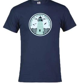 Amusemints HDG Lighthouse Shirt
