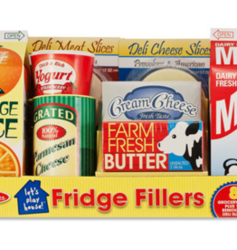 Melissa & Doug FRIDGE FILLERS