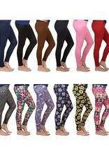 Simply Southern Leggings