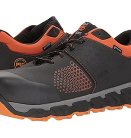 Ridgework Composite Safety Toe Shoe