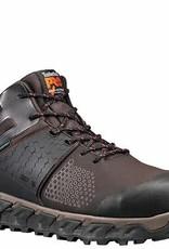 Ridgework Composite Safety Toe Shoe