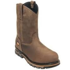 Timberland AG Boss Unlined Pull-On
