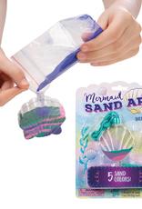 Toysmith Mermaid Sand Art
